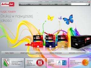http://www.activejet.pl/kategoria/oswietlenie