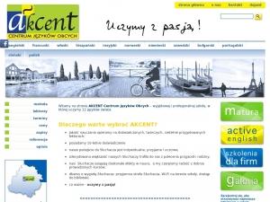 http://www.akcent-edu.pl/j-hiszpanski-ogolny