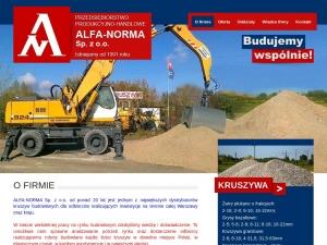 http://www.alfa-norma.com.pl