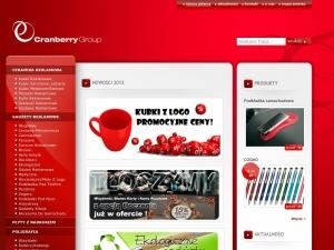 http://www.cranberry.com.pl/kubki_z_nadrukiem.php