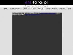http://www.emhara.pl/oferta