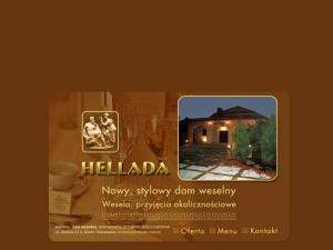 http://hellada.waw.pl