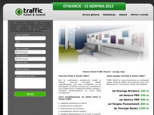 http://www.hoteltraffic.pl/sale-konferencyjne-szkoleniowe