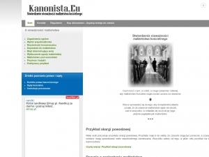 www.motomadness.pl