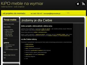 http://kipomeble.pl