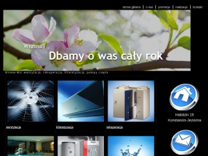 http://www.klimex-bis.pl