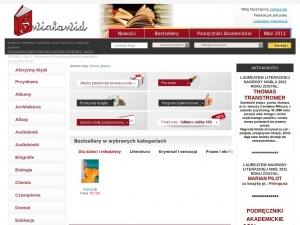 http://www.ksiazki-swiatowid.pl