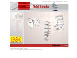 http://www.metallcomplex.pl