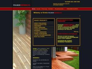 http://www.polskiedrewno.pl/deski-tarasowe.html