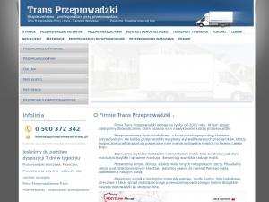 http://www.przeprowadzki-trans.pl