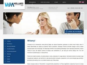 http://wellmed.com.pl/specjalizacja/psychiatria-psychologia/