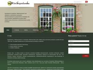 http://wielkopolanka.com